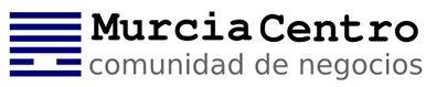 Murcia Centro de negocios